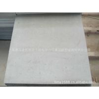 轻质隔墙板 节能墙体材料  溧马新型墙体材料