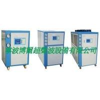 工业冷水机、冷冻机、冰水机、冷却设备、宁波冷水机