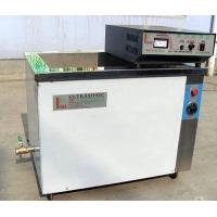 电子电器、电子元件、PBC板行业超声波清洗机,电镀行业超声波