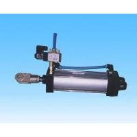 ATOS油缸CK-9-63/45*0900-N904