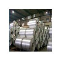 供应7049铝合金棒、7050铝合金管、铝合金力学性能