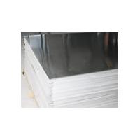 供应进口不锈钢板材、304L不锈钢超薄板、316L不锈钢镜面