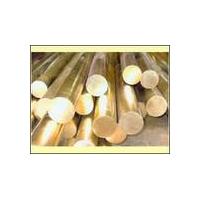 供应环保黄铜棒、进口环保黄铜棒、东莞环保黄铜棒