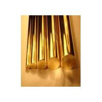 供应H65环保黄铜棒、H62环保黄铜棒