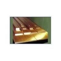 H68环保黄铜排、H70环保黄铜排