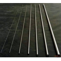 304不锈钢圆棒、316不锈钢圆棒、310不锈钢圆棒