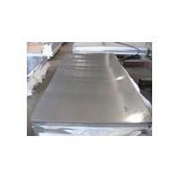 304不銹鋼板,SUS304鍍錫不銹鋼板