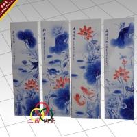 陶瓷大瓷板