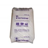 供EVA台湾台塑7360M/VA含量21熔指3