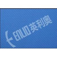 天津PVC运动地板地胶 塑胶 色差拼接 赛事场地 销售专区