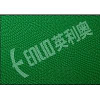 天津英利奥 蛇皮纹PVC安装 标准羽毛球场地场馆天津 塑胶地