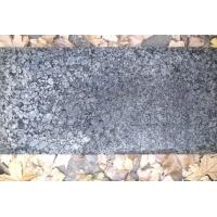 碳化软木砖