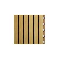 西安木质吸音板,槽木吸音板,西安吸音板