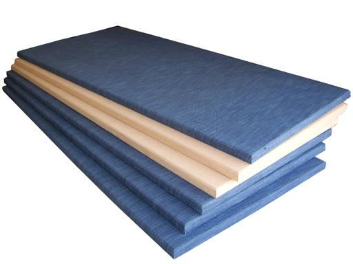 西安软包板,软包吸音板,西安吸音板