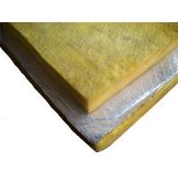西安玻璃棉板,西安吸声板
