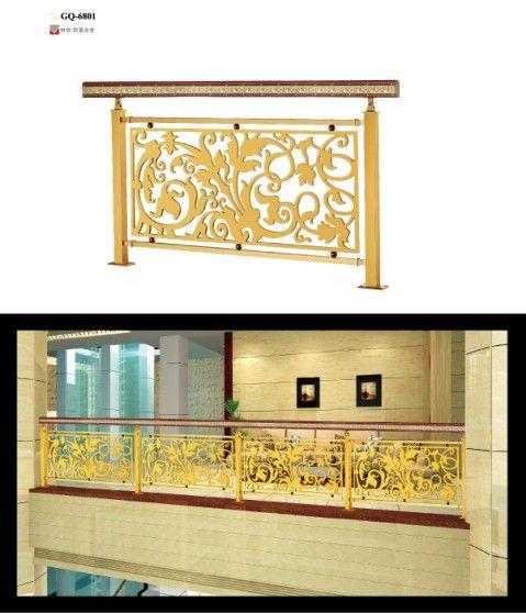 楼梯,扶手,护栏,立柱,屏风,拉手,精雕画产品图片,楼梯,