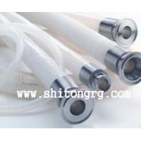 食品软管食品级硅胶管