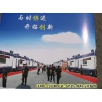 中铁十一局地铁四号线项目卫生间 018_conew1
