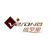 上海维罗那石英石公司诚招浙江,湖南区域代理商