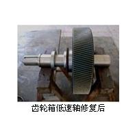 汽车零部件缺陷修补冷焊机13671924968
