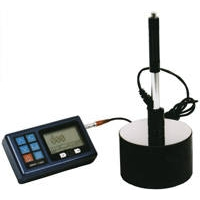 DHT-100里氏硬度仪