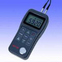 MT160超声波测厚仪 钢板测厚仪