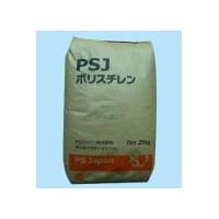 供应PA12美国杜邦TR55LX塑胶原料