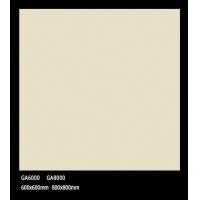 陶瓷-南京陶瓷-加西亚陶瓷-GA波特曼系列GA6000
