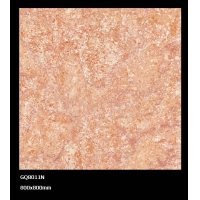 陶瓷-南京陶瓷-加西亚陶瓷-GQ香格里拉系列GQ8011N