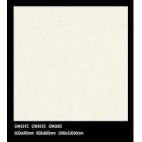 陶瓷-南京陶瓷-加西亚陶瓷-GW瑞吉斯系列GW8005