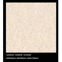 陶瓷-南京陶瓷-加西亚陶瓷-阿拉伯特系列GV6003N