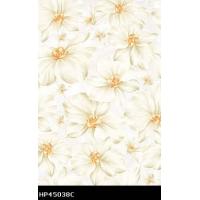 陶瓷-南京陶瓷-加西亚陶瓷-釉面砖-暗花系列45038C