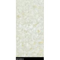 陶瓷-南京陶瓷-加西亚陶瓷-釉面砖-模具系列1GF6092