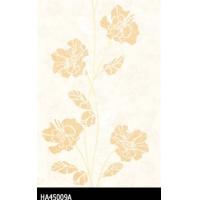 陶瓷-南京陶瓷-加西亚陶瓷-釉面砖-墙纸系列45009A