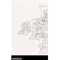 陶瓷-南京陶瓷-加西亚陶瓷-釉面砖-墙纸系列45035A