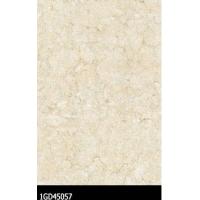 陶瓷-南京陶瓷-加西亚陶瓷-釉面砖-石纹系列45057