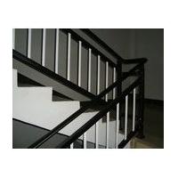 湖南金博士锌钢型材价格 湖南金博士锌钢楼梯扶手