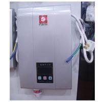南京热水器-樱花热水器