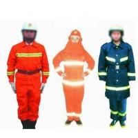 消防服、防护服