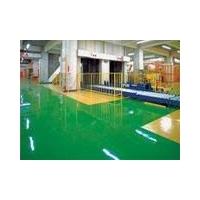 东莞耐磨地板漆 惠州工业地板漆 深圳环保水泥地板漆