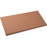陶都石湾陶板