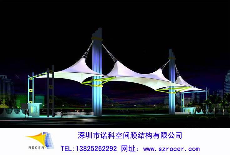 交通设施:机场,火车站,公交车站,收费站,码头,加油站,停车场等.