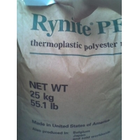 供应PET美国杜邦FR530-BK塑胶原料