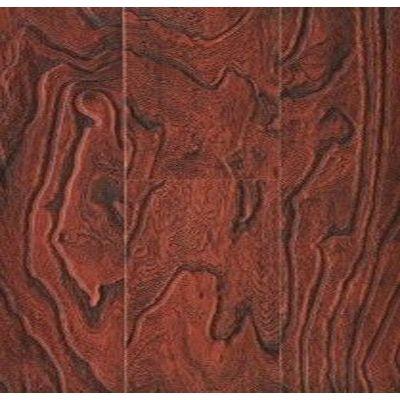 最流行的同步对花雕刻和真木纹两大工艺的完美结合