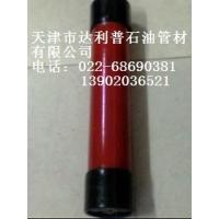 API 5CT&5B N80油管短节