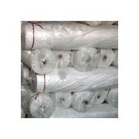 山东玻璃纤维布价格