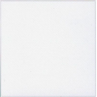 南京硅钙板-宝凌牌硅钙板-微孔板