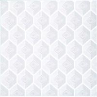 南京硅钙板-宝凌牌硅钙板-机械墙纸花