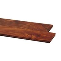 永吉实木地板