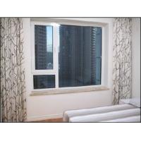 隔音门窗,上海隔音窗,上海隔音门窗,隔音窗价格,隔音窗